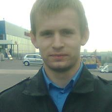 Фотография мужчины Артем, 23 года из г. Макеевка