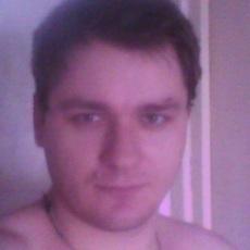 Фотография мужчины Андрей, 29 лет из г. Донецк
