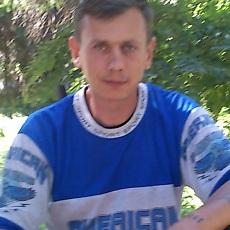 Фотография мужчины Юрий, 45 лет из г. Ямполь (Винницкая обл)