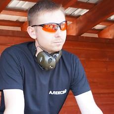 Фотография мужчины Алексей, 34 года из г. Осиповичи