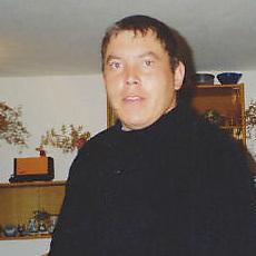 Фотография мужчины Вова, 36 лет из г. Кочубеевское