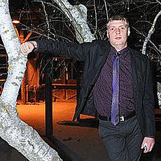 Фотография мужчины Ваня, 28 лет из г. Волгоград