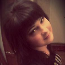 Фотография девушки Юлия, 23 года из г. Логойск