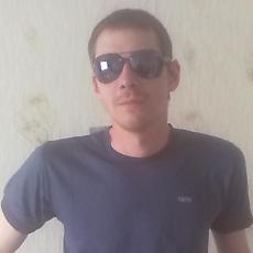 Фотография мужчины Дюша, 33 года из г. Бобруйск