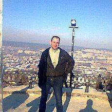 Фотография мужчины Roman, 41 год из г. Запорожье