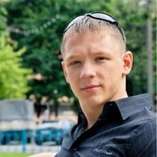 Фотография мужчины Андрей, 30 лет из г. Калинковичи