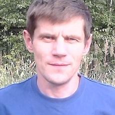 Фотография мужчины Михаил, 42 года из г. Пермь