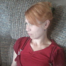 Фотография девушки Angelika, 33 года из г. Юргамыш