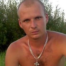 Фотография мужчины Толян, 31 год из г. Дрогичин