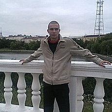 Фотография мужчины Роман, 23 года из г. Могилев