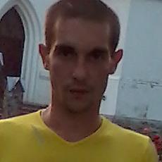 Фотография мужчины Олег, 31 год из г. Могилев