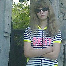 Фотография девушки Диана, 19 лет из г. Уфа