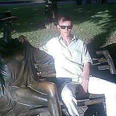 Фотография мужчины Sacredsword, 42 года из г. Солигорск