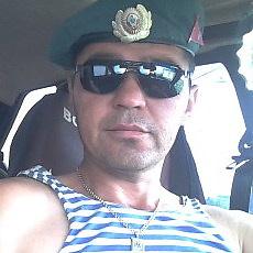 Фотография мужчины Utkir, 43 года из г. Уфа