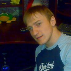 Фотография мужчины Макс, 27 лет из г. Белая Церковь