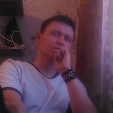 Фотография мужчины Валера, 29 лет из г. Бобруйск