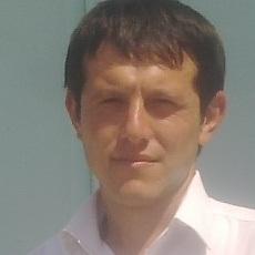 Фотография мужчины Leon, 29 лет из г. Фергана
