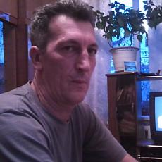 Фотография мужчины Aleks, 53 года из г. Кыштым