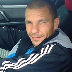 Фотография мужчины Шумахер, 33 года из г. Винница