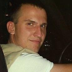 Фотография мужчины Flat Open, 29 лет из г. Брест
