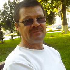 Фотография мужчины Виктор, 53 года из г. Минск