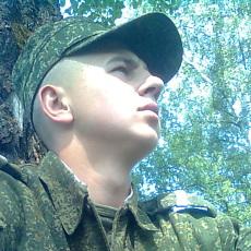 Фотография мужчины Евгений, 24 года из г. Орша