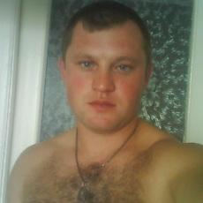 Фотография мужчины Banth, 33 года из г. Енакиево