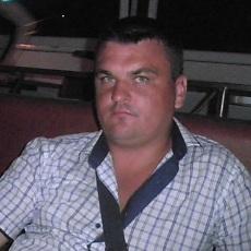 Фотография мужчины Руслан, 30 лет из г. Кременец