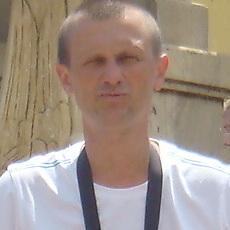 Фотография мужчины Edik, 38 лет из г. Белгород
