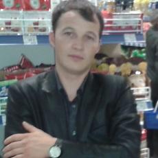 Фотография мужчины Saidaqmad, 29 лет из г. Санкт-Петербург