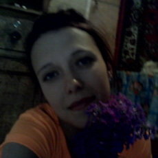 Фотография девушки Натали, 26 лет из г. Благовещенск