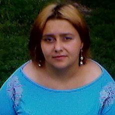 Фотография девушки Маша, 26 лет из г. Городенка