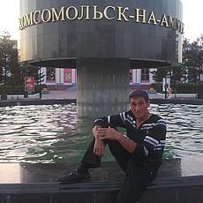 Фотография мужчины Коля, 52 года из г. Подольск