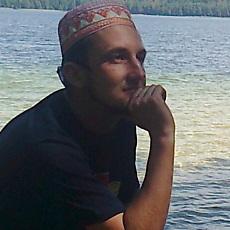 Фотография мужчины Дмитрий, 27 лет из г. Новогрудок