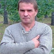 Фотография мужчины Сергей Рогалевич, 48 лет из г. Житковичи