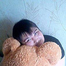 Фотография девушки Елена, 40 лет из г. Слуцк