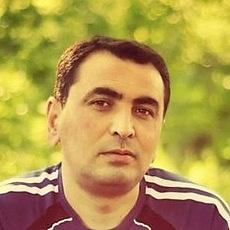 Фотография мужчины Гоша, 41 год из г. Волгоград