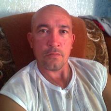 Фотография мужчины Азат, 44 года из г. Белебей