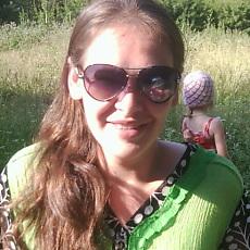 Фотография девушки Любаша, 31 год из г. Нижняя Тура