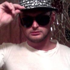Фотография мужчины Артур, 28 лет из г. Пинск
