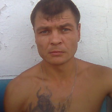 Фотография мужчины Денис, 38 лет из г. Белогорск