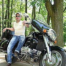 Фотография мужчины Morihek, 35 лет из г. Брест