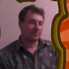 Фотография мужчины Сон, 55 лет из г. Самара