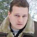 Павел, 43 года
