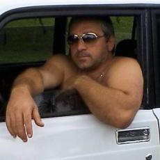Фотография мужчины Гарик, 38 лет из г. Сухум