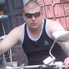 Фотография мужчины Денис, 29 лет из г. Харьков