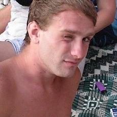 Фотография мужчины Dgek, 42 года из г. Волгоград