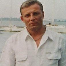 Фотография мужчины Alexander, 45 лет из г. Обнинск