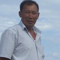 Фотография мужчины Кубанычбек, 52 года из г. Бишкек