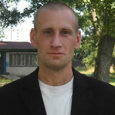 Фотография мужчины Sasha, 36 лет из г. Речица